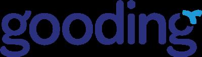 Logo Gooding